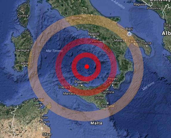 terremoto-marsili