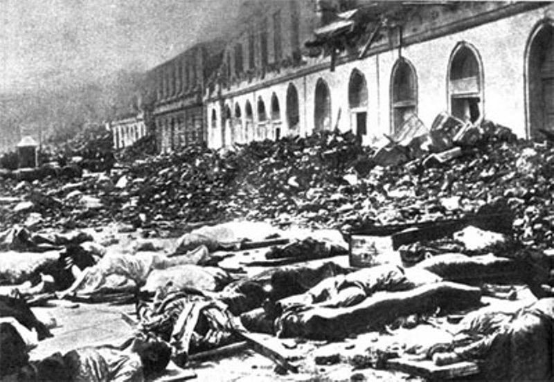 terremoto-1908-2
