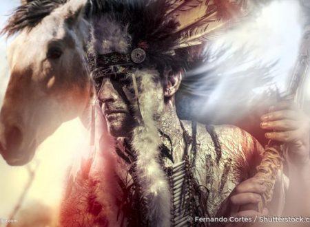 I 12 segni zodiacali dei nativi americani e il loro significato. Scopri il tuo a quale corrisponde