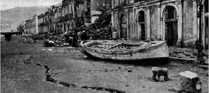terremoto-messina-reggio-890x395_c