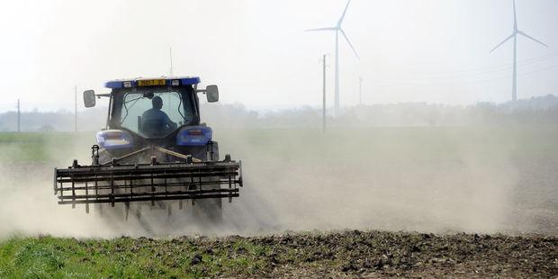 1698693_3_721a_les-agriculteurs-sont-confrontes-a-l-envolee_6a42d9c1595d925fda08eff76e94b0c7