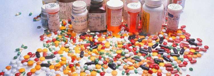 une-piste-pour-traiter-sa-maladie-sans-medicament_stopsante
