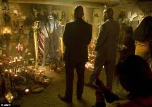 il-culto-della-santa-morte-6-621135_tn