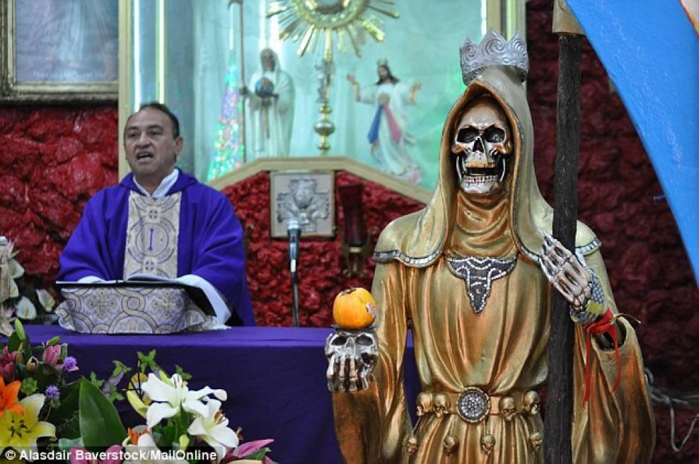 il-culto-della-santa-morte-621123