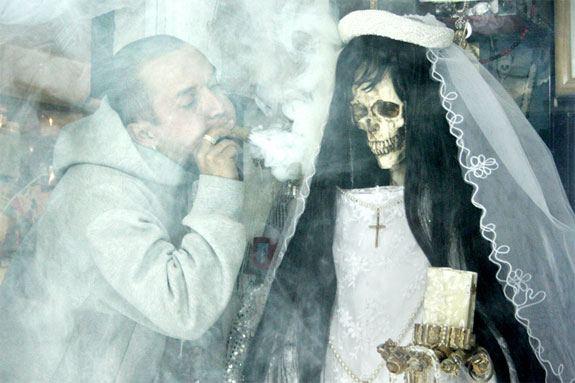santa_muerte_cover