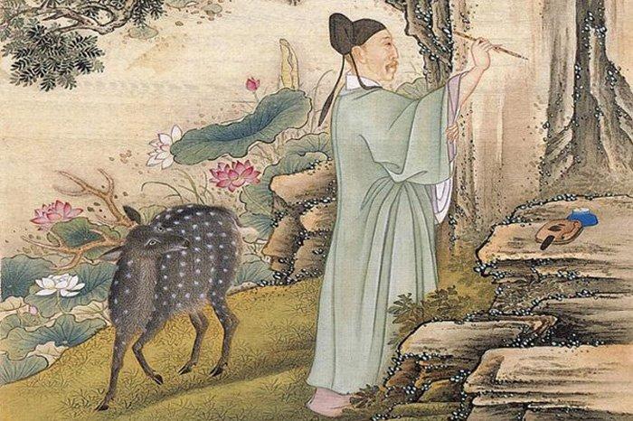 2-china_posture_story-674x450