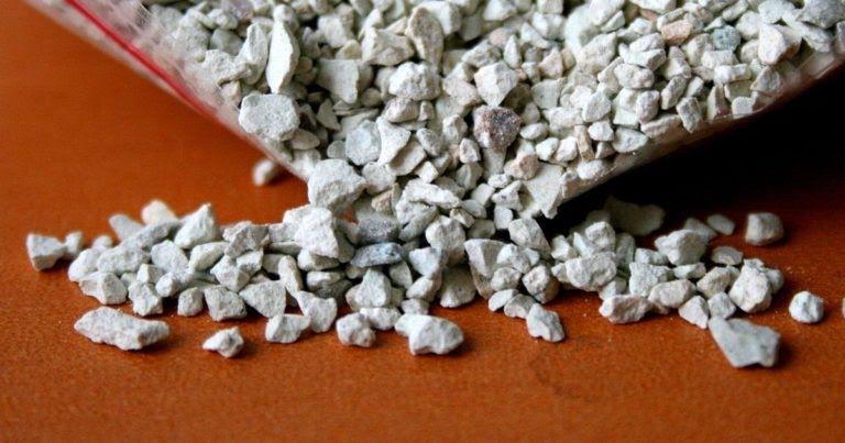 caldaia-ibrida-zeolite-768x403