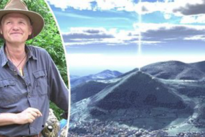 Bosnia: energia misteriosa da quelle piramidi antichissime