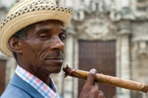 Cuba salverà il mondo: La medicina cubana ha scoperto il vaccino contro il cancro