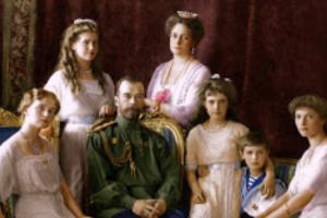 I ROTHSCHILD CONTRO I ROMANOV : UNA GUERRA DURATA 74 ANNI (1844-1918)
