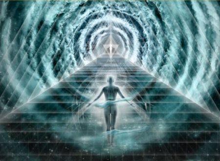 Professor W. A. Tiller: siamo esseri spirituali rivestiti di un bio-corpo