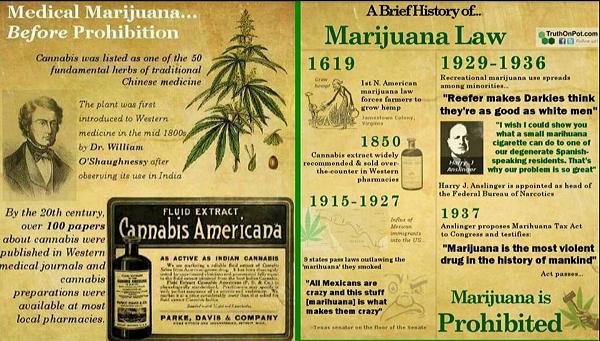 proibizionismo_cannabis