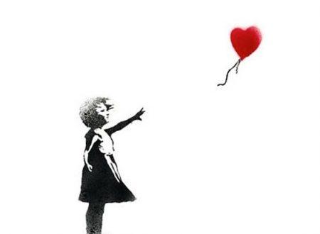 """""""Lasciare andare"""": un gesto di libertà per se stessi e gli altri"""