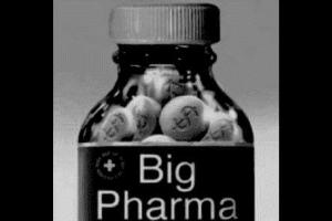 Cancro – il grande business: un affare da 200 miliardi di dollari all'anno in America