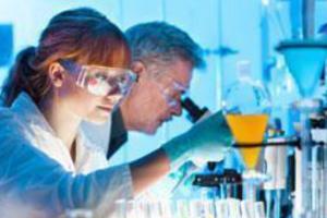 Una lista di aziende di alimentari e farmaci che che usano cellule di feti abortiti