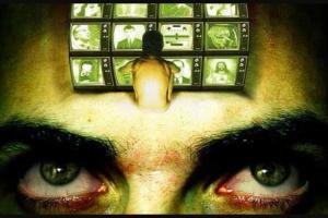 Spegnete la televisione: stanno schiavizzando l'umanità con una nuova tecnologia bellica made in USA