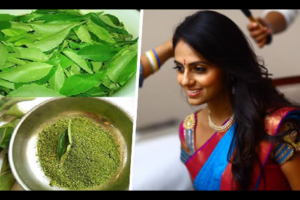 Le donne indiane sono note per i loro capelli: il loro segreto è questo semplice ingrediente naturale