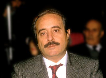 Spuntano le cassette registrate tra Falcone e l'ex estremista Volo