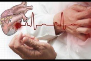 In caso di infarto ci sono solo 10 secondi per salvarsi la vita: ecco cosa si deve fare