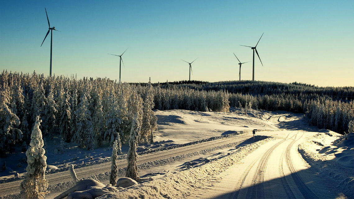 wind-power-station-in-sweden