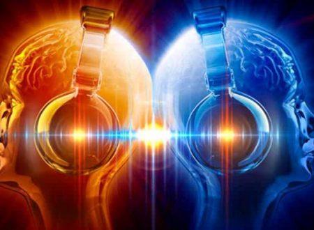 Il fantastico effetto che la musica e il canto hanno su corpo, mente ed emozioni