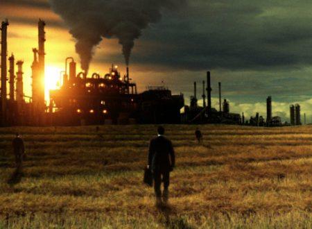Food, Inc. Il documentario statunitense sulla produzione e mercato alimentare