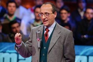 """L'Economista Alberto Bagnai: """"La disoccupazione è voluta e fa comodo alla finanza"""". Ecco perchè"""