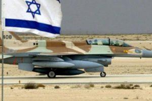 Chiamata di riserva dell'ISIS. Israele attacca le posizioni dell'esercito siriano vicino a Damasco