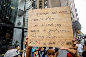 Brasile in crisi ma Soros ci fa i miliardi