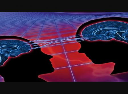 Siamo tutti interconnessi, neuroni-specchio risuonano in noi