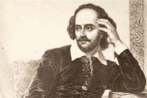 Michelangelo Florio Crollalanza, in arte William Shakespeare…Siciliano?