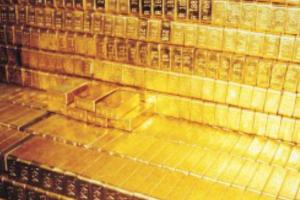 Germania ha paura, rimpatria oro in tutta fretta. Il piano per salvarsi