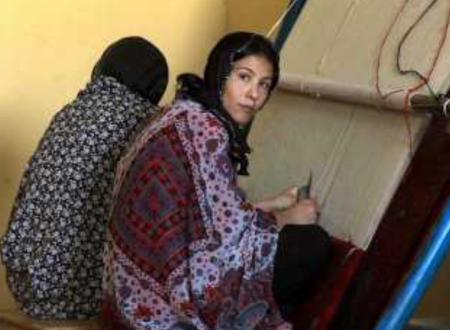 Afghanistan: a ricostruire la galera per adultere… hanno pensato i militari italiani!