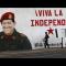Il discorso proibito di Hugo Chavez alla conferenza COP15