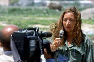 Luciana Alpi ancora una volta ci ha insegnato il coraggio e la dignità