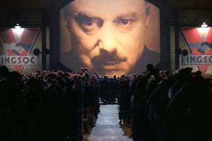 Wikileaks, ecco come la Cia spiava (e spia) tutti noi, anche attraverso la Tv