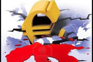 L'Olanda lancia una commissione d'inchiesta sull'euro