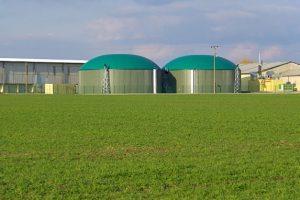 Biogas: entro il 2030 fino 8,5mld di metri cubi per l'Italia