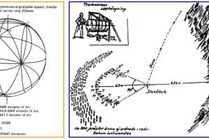 Spostare macigni con la vibrazione. Ecco le testimonianze