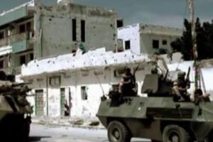 """La testimonianza di un ex soldato: mi davano 252 dollari al giorno per fare la guerra – le """"guerre inventate"""""""