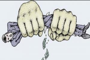 Aumenta l'IVA, ma la notizia passa come se fosse una diminuzione! Giornalai di regime! (di Giuseppe PALMA)