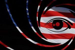 Spiare i cittadini americani dal cielo, coi droni: i segreti della Nga