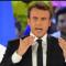 Attali, cioè Macron: salvare la Francia a spese dell'Italia