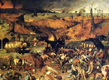 Bogre, il martirio dei Catari che nessuno vuole ricordare