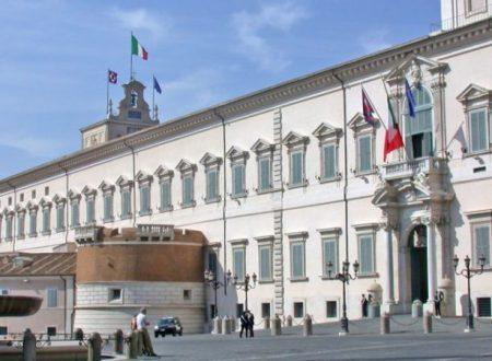 Della Luna: la Bce terrà in piedi l'Italia solo per finire di svuotarla, mentre i partiti reciteranno le elezioni 2018