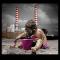 Dieci giorni di vento al veleno, la tragedia dei bambini di Taranto cui è negata una vita normale
