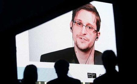 Snowden: La nuova direttrice della CIA potrebbe essere arrestata se si reca nell'Unione Europea