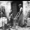 Canapa in sud Italia: la storia dimenticata