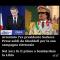 Il fantasma di Gheddafi travolge Nicolas Sarkozy.
