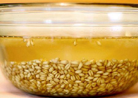 Ammollo di Legumi e Cereali: a cosa serve e come farlo